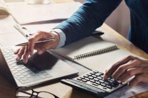 eladó vállalkozások térképes kereső
